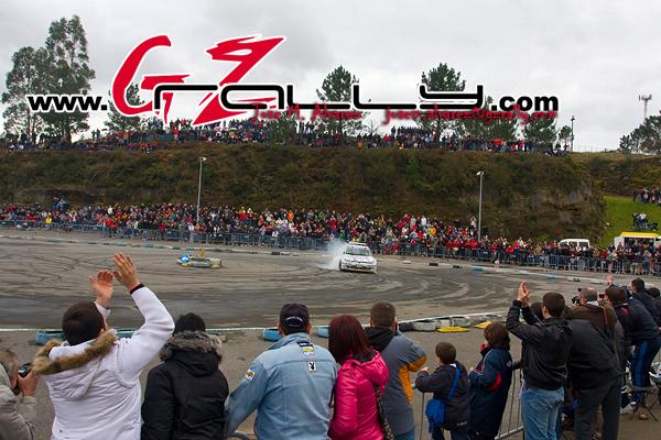 formula_rally_de_lalin_216_20150303_2056033105