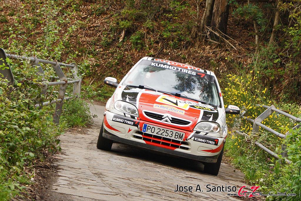 rally_de_noia_2012_-_jose_a_santiso_34_20150304_1038222321