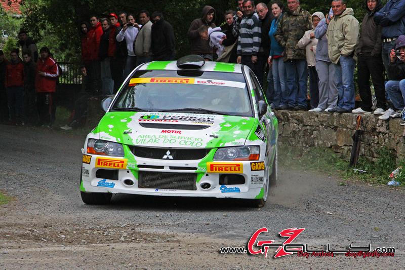 rally_comarca_da_ulloa_2011_145_20150304_2074484754