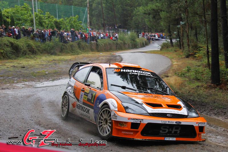 rally_sur_do_condado_2011_120_20150304_1648887542