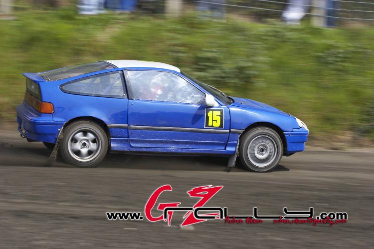 autocross_arteixo_158_20150301_1824971268