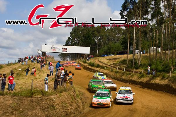autocross_de_laracha_32_20150303_1000129919