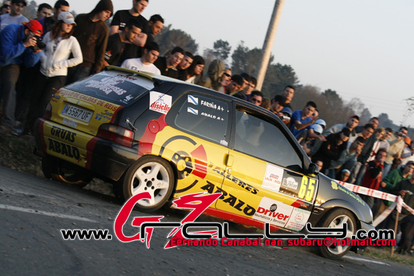 rally_do_cocido_471_20150303_1321939455