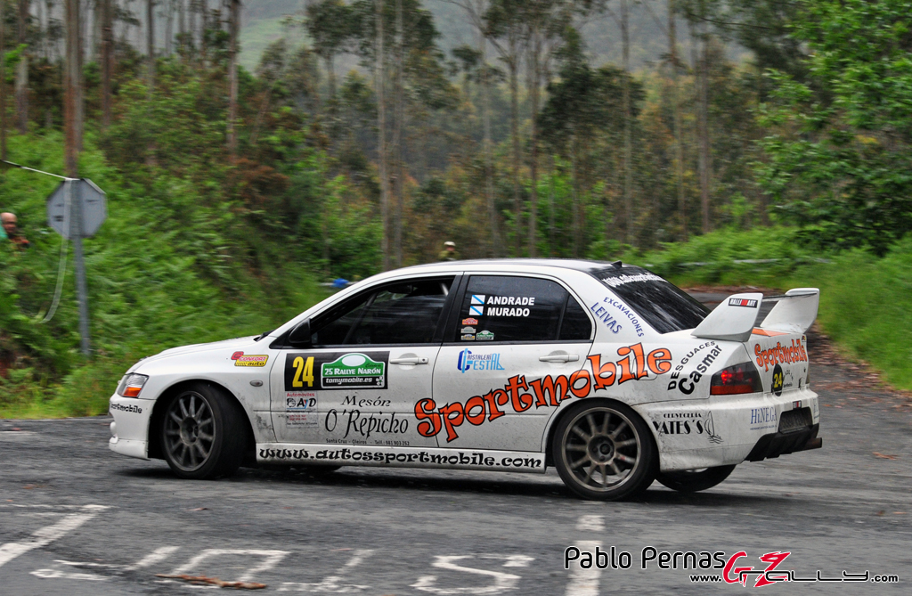rally_de_naron_2012_-_paul_223_20150304_1575854095