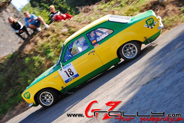 rally_de_galicia_historico_138_20150303_2087445639