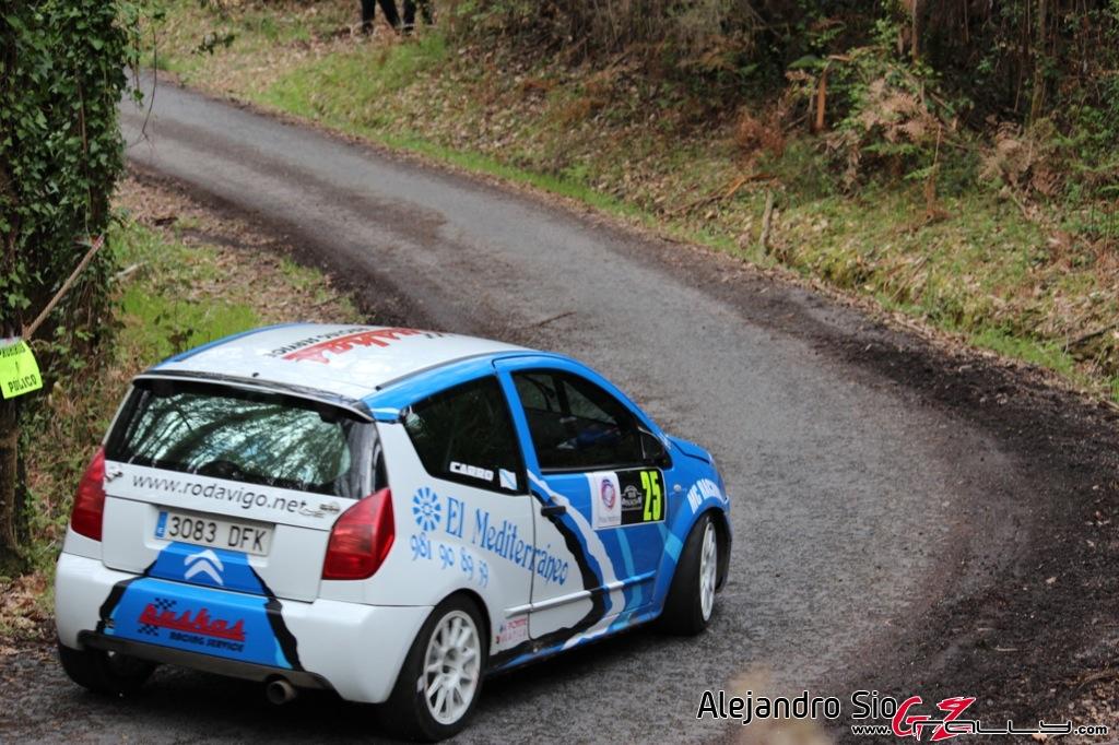 rally_de_noia_2012_-_alejandro_sio_124_20150304_1312399513