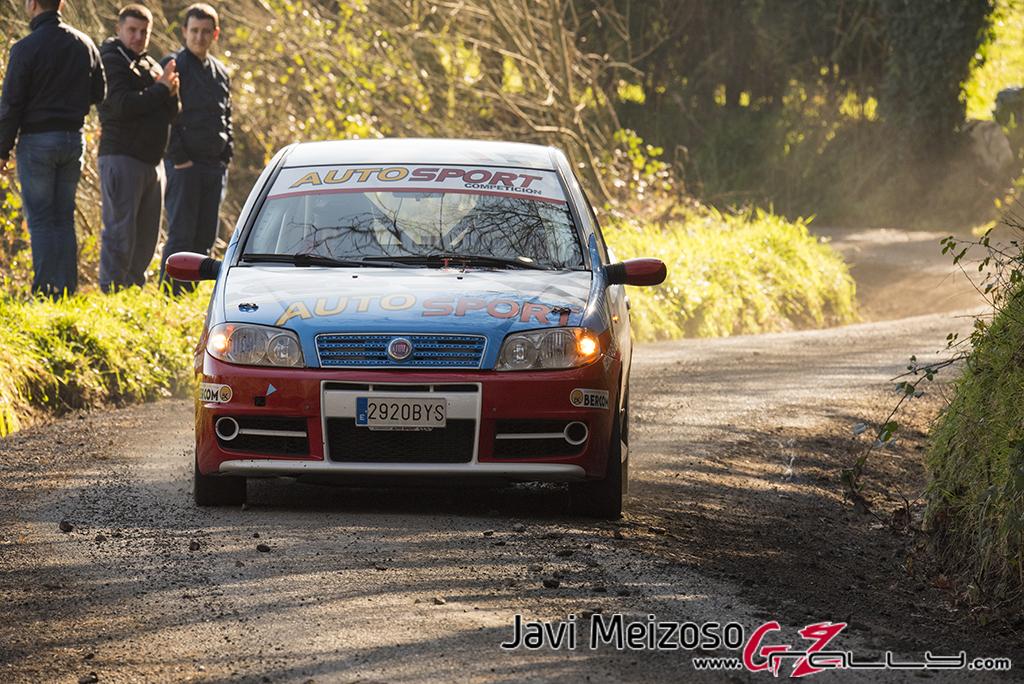 Rally_ACorunha_JaviMeizoso_18_0074