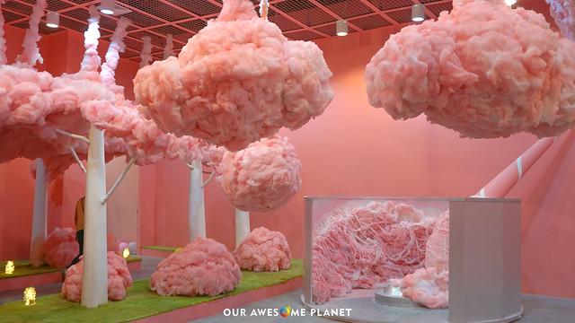 oap-dessertmuseum-00061