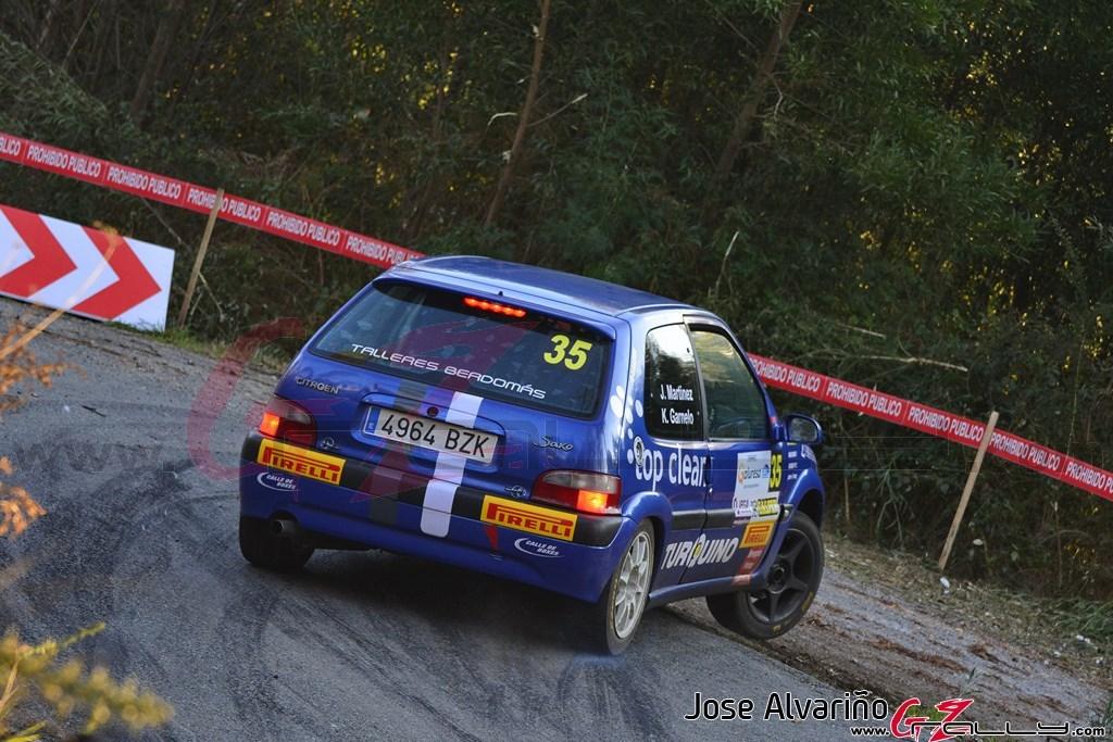 Rally_ACorunha_JoseAlvarinho_18_0044