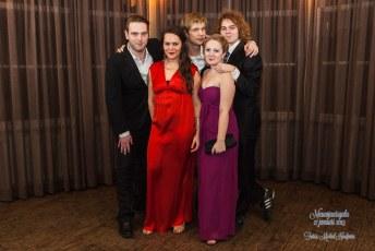 HBO Gala 2012 -73