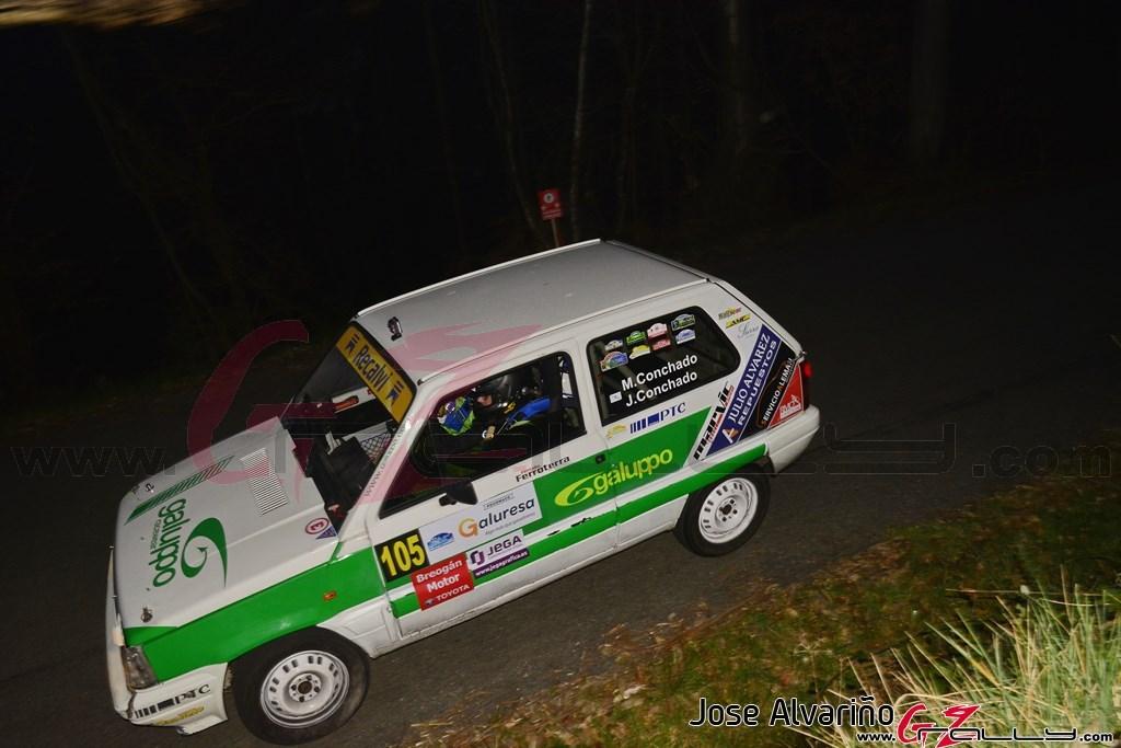 Rally_ACorunha_JoseAlvarinho_18_0078