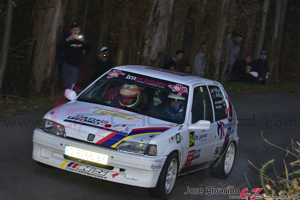 Rally_ACorunha_JoseAlvarinho_18_0071