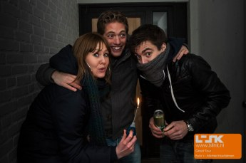 Ghost Tour36