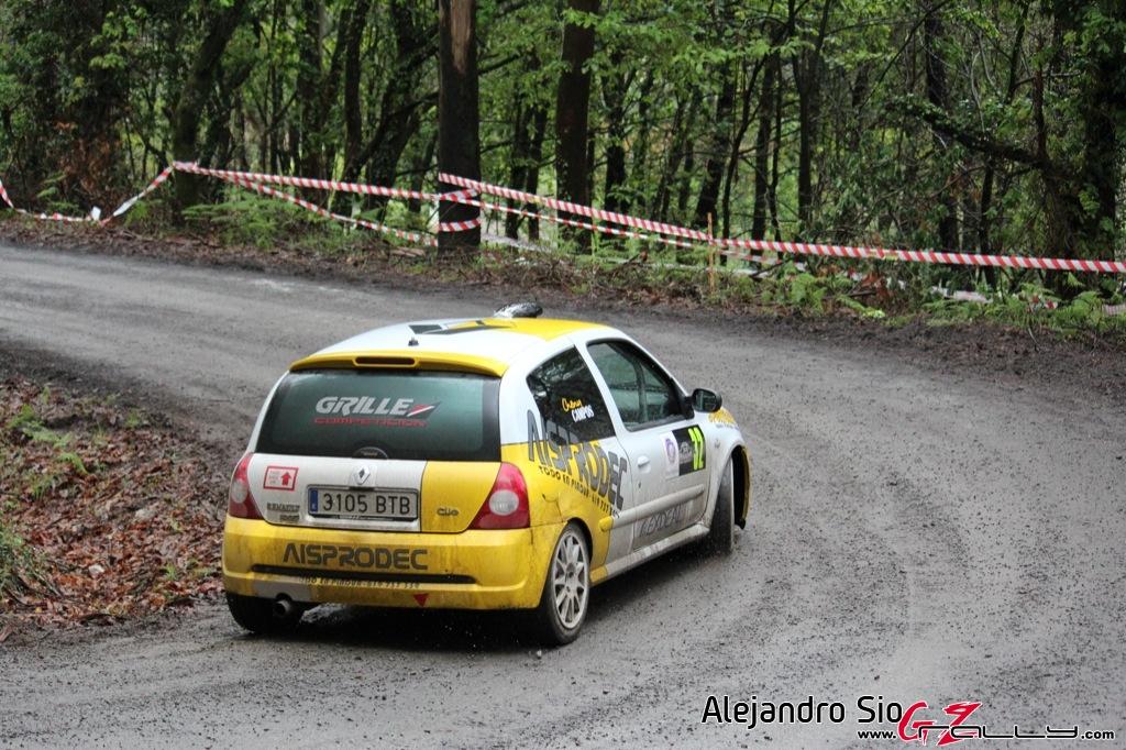 rally_de_noia_2012_-_alejandro_sio_99_20150304_1558144349