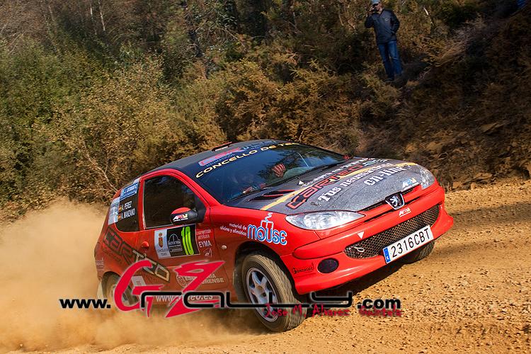 rally_de_tierra_de_touro_2011_42_20150304_1932997656