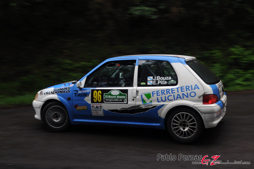 rally_de_naron_2012_-_paul_183_20150304_1982271059