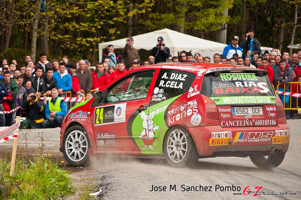 rally_de_noia_2012_-_jose_m_sanchez_pombo_39_20150304_1213502306