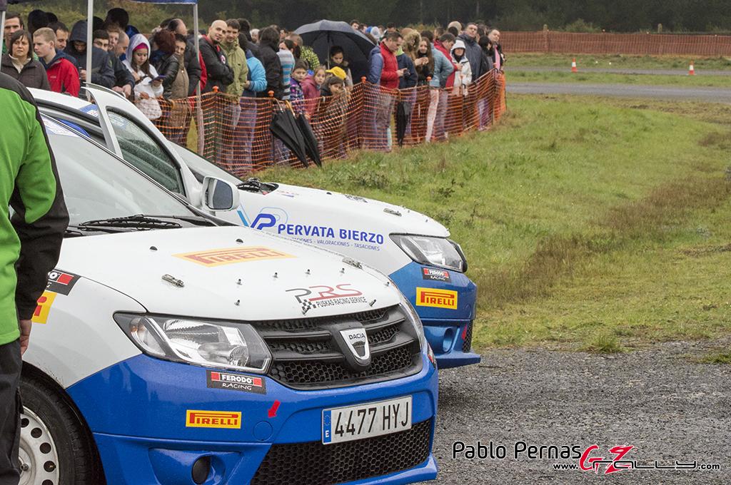 racing_day_vallejo_racing_2014_-_paul_54_20150312_1080559407