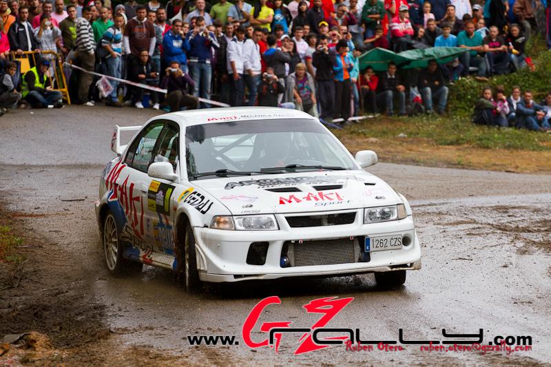 rally_sur_do_condado_2011_352_20150304_1457781801
