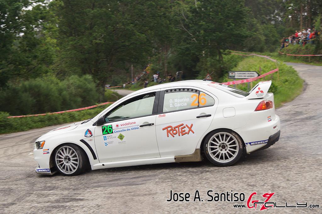 rally_rias_baixas_2012_-_jose_a_santiso_211_20150304_1798197321
