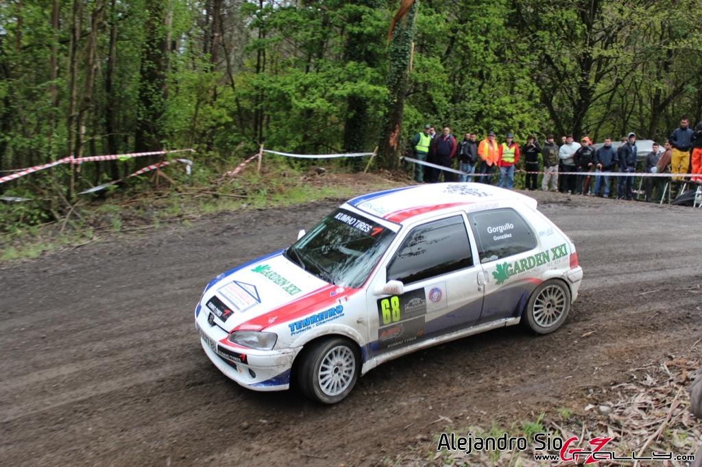 rally_de_noia_2012_-_alejandro_sio_140_20150304_1258557340