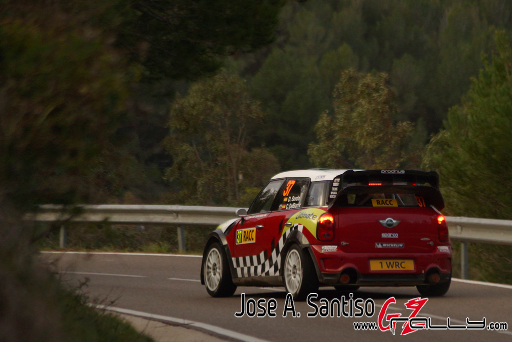 rally_de_cataluna_2012_-_jose_a_santiso_28_20150304_1294279084