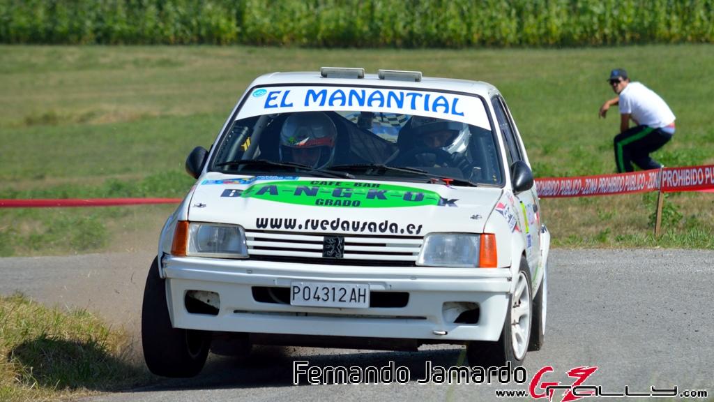 53_rally_princesa_de_asturias_2016_-_fernando_jamardo_75_20160913_1969795015