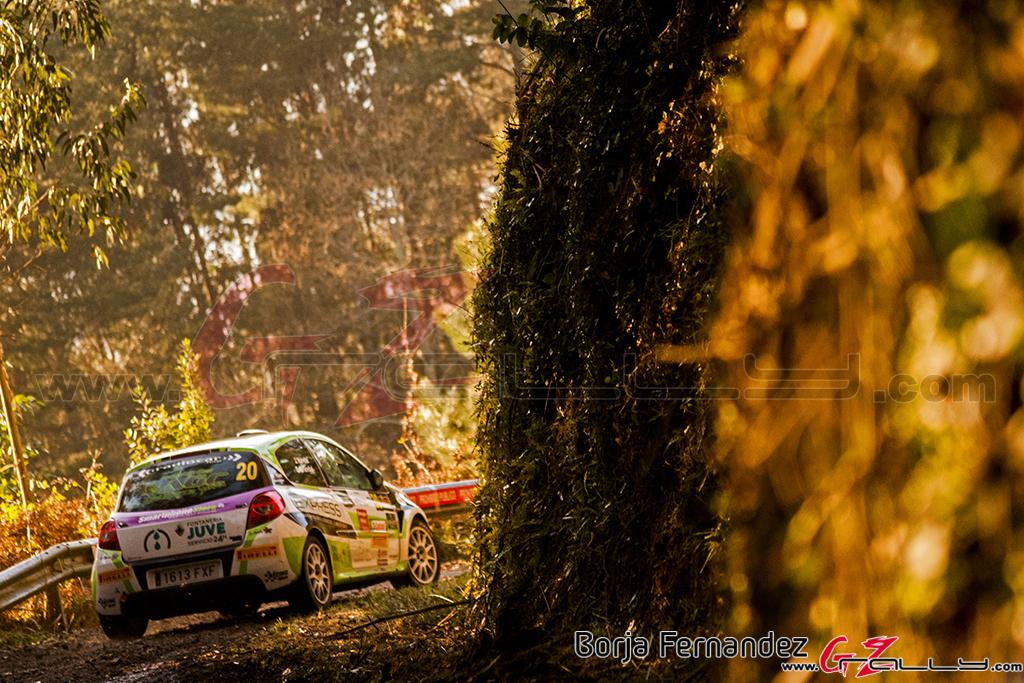 Rally_ACorunha_BorjaFernandez_18_0032