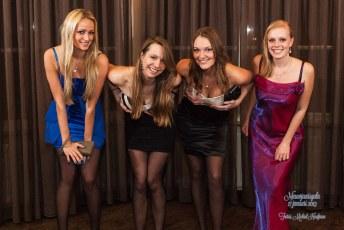 HBO Gala 2012 -40