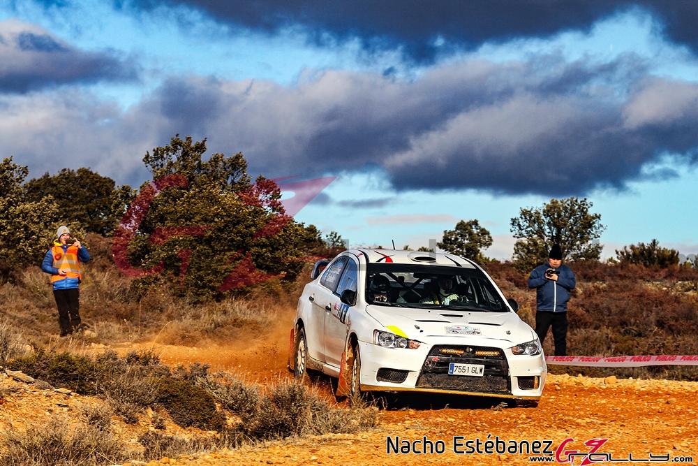 Rally_Astorga_NachoEstebanez_17_0012