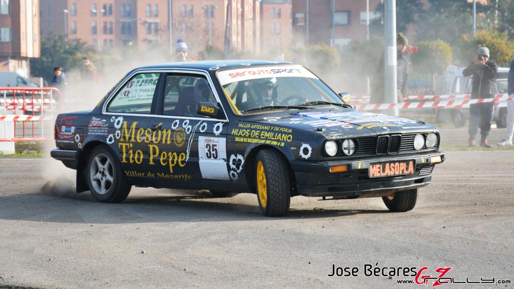 Rallysprint_CarreraDeCampeonesCiudadDePonferrada_JoseBecares_17_0022
