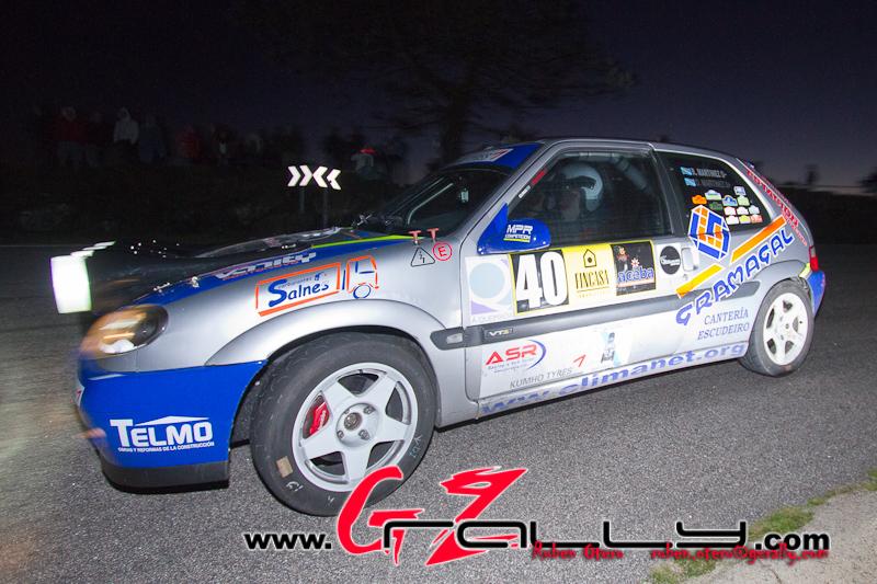 rally_serra_da_groba_2011_497_20150304_1247357758