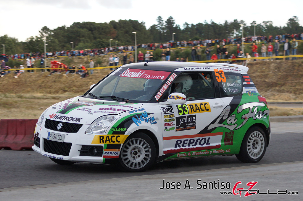 rally_de_ourense_2012_-_jose_a_santiso_52_20150304_2085631750