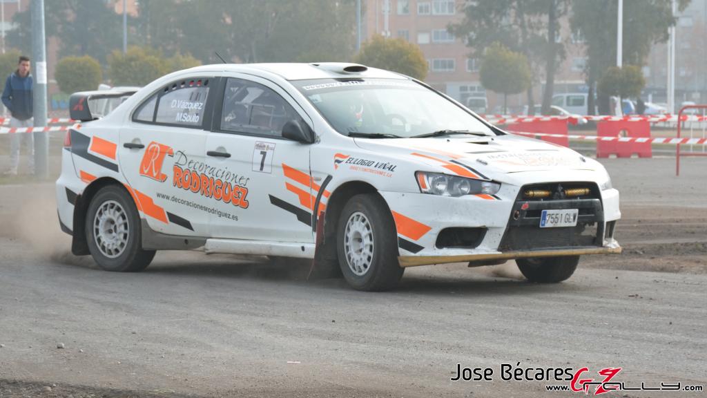 Rallysprint_CarreraDeCampeonesCiudadDePonferrada_JoseBecares_17_0006