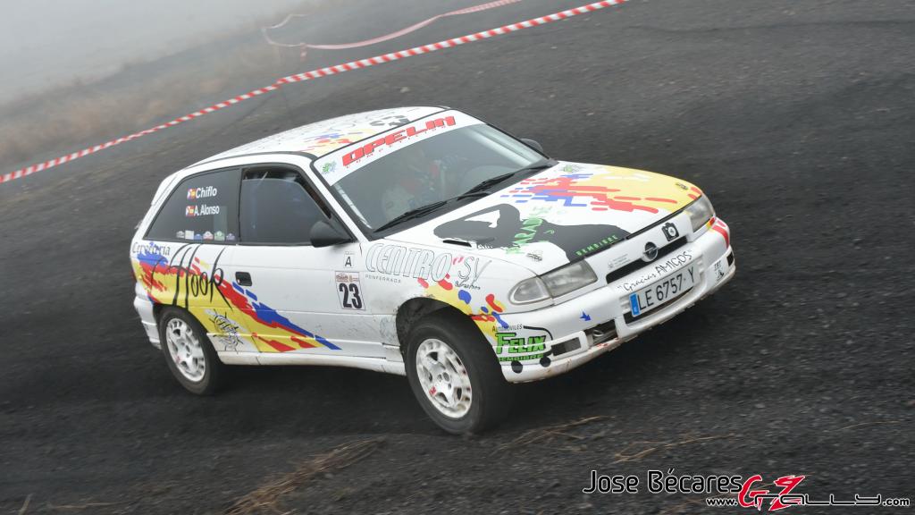 Rallysprint_CarreraDeCampeonesCiudadDePonferrada_JoseBecares_17_0046