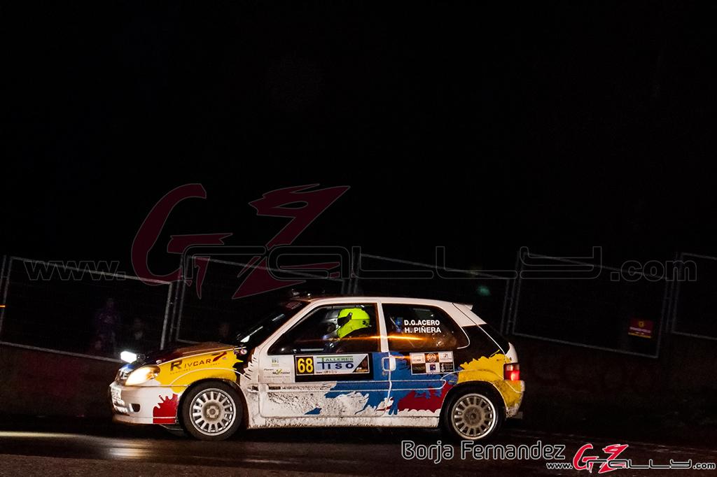 Rally_CangasDeNarcea_Fernandez_17_0023