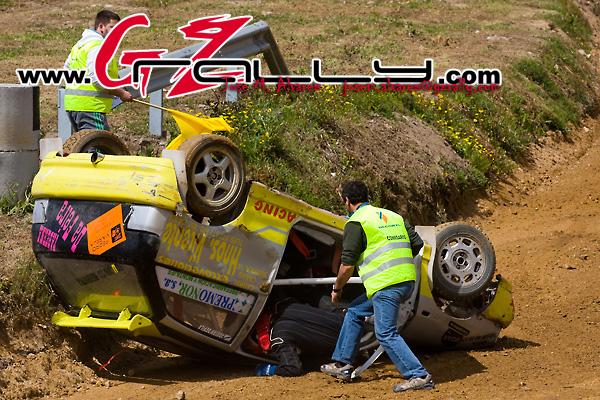 autocross_o_castro_120_20150303_1580572287