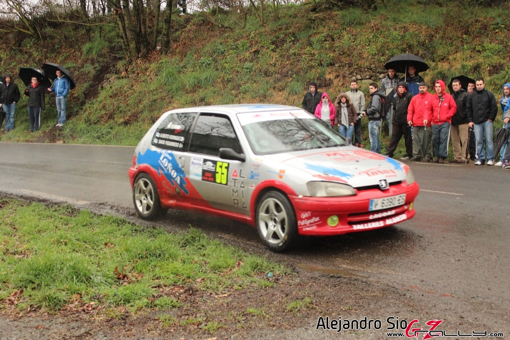 rally_do_cocido_2012_-_alejandro_sio_41_20150304_1523263434