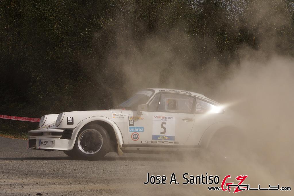 rally_de_galicia_historico_2012_-_jose_a_santiso_18_20150304_1771079634