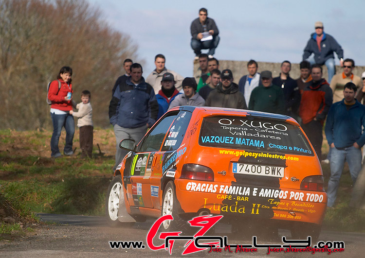 rally_do_cocido_147_20150302_1409714356
