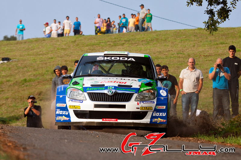 rally_de_ferrol_2011_552_20150304_1872567562