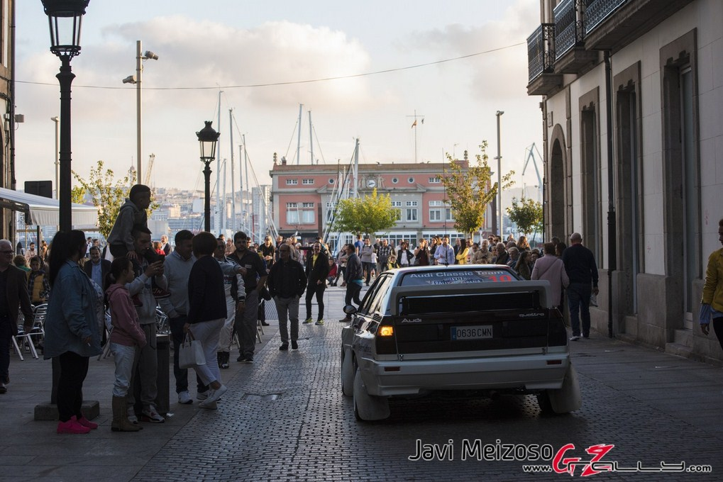 ii_rally_rias_altas_historico_2016_-_javi_meizoso_30_20161008_1395256587
