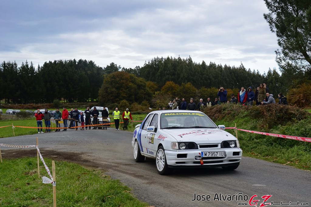 ix_rally_da_ulloa_-_jose_alvarino_40_20161128_2093026992
