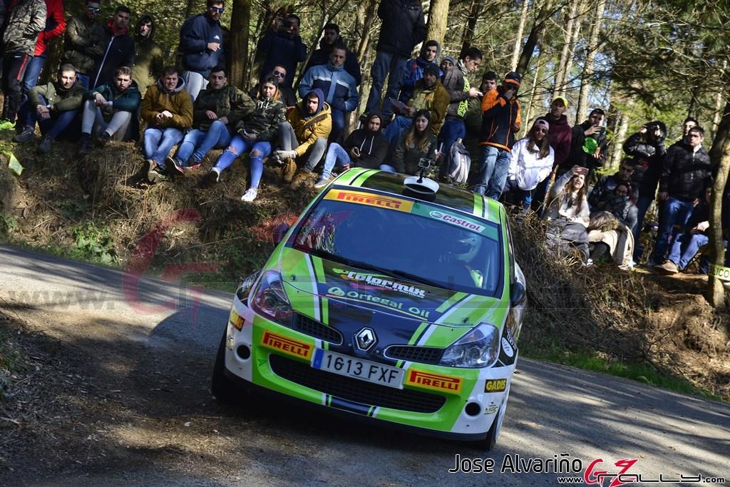 Rally_ACorunha_JoseAlvarinho_18_0020