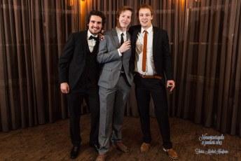 HBO Gala 2012 -29