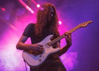 Nick Johnston 7