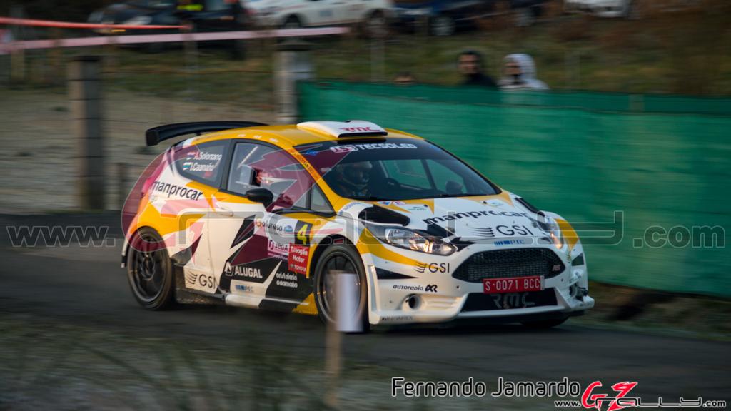 Rally_ACorunha_FernandoJamardo_18_0008