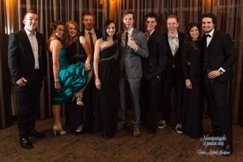 HBO Gala 2012 -25