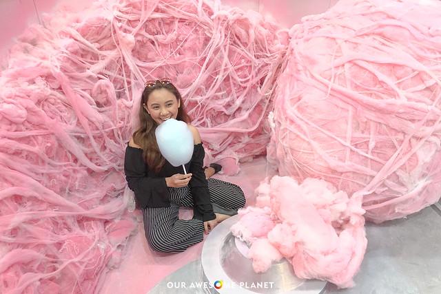 oap-dessertmuseum-01336