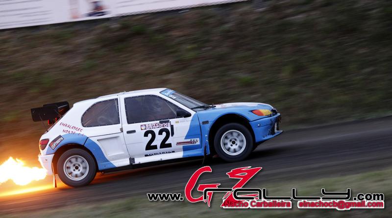 autocross_arteixo_2011_nacional_41_20150304_1268651765
